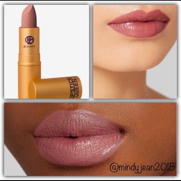 Lipstick Queen Saint Collection Lipstick - Saint Pinky